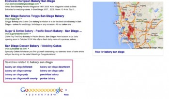 Map 349x205 A Step by Step Guide to SEO Keyword Research Using FREE Tools