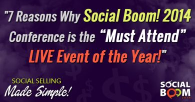 social-boom-2014-live-event-of-the-year