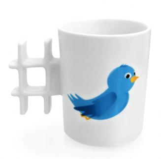 Twitter Κούπα