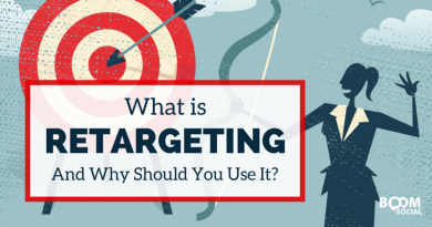 What is retargeting and why should you use it- - Kim Garst