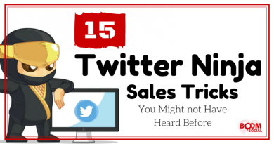 15 Twitter Ninja Sales Tricks That You Might Not Have Heard Before - Kim Garst (1)
