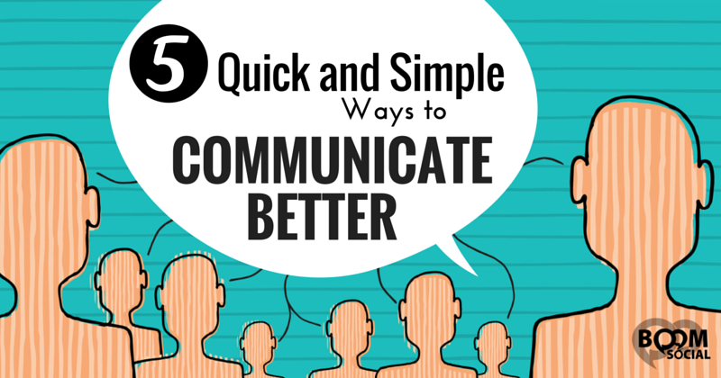 How To Get Your Partner To Communicate