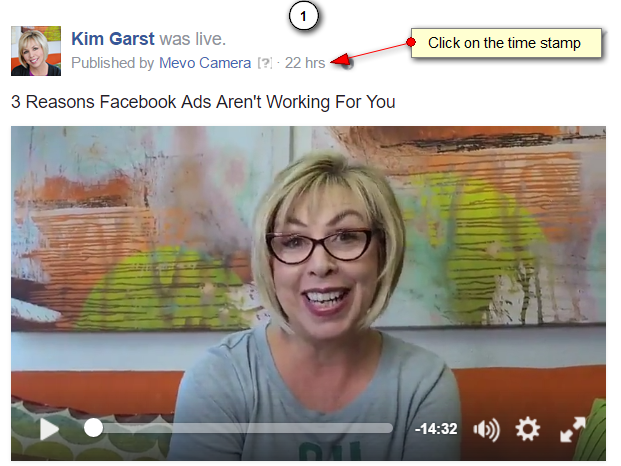 FireShot Pro Screen Capture #048 -'Kim Garst' - business_facebook_com_kimgarstboomsocial__ref=bookmarks&business_id=8849362682302