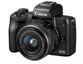 canon-eos-m50-mother's-day-gift-idea