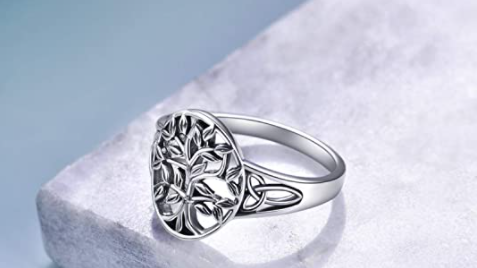 tree-of-life-ring-mother's-day-gift-idea