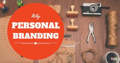 why-personal-branding-twitter