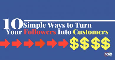 10-Simple-Ways-to-Turn-Your-Followers-Into-