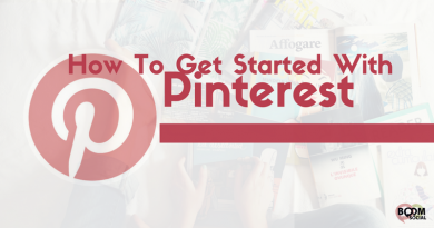 How-To-Get-Started-With-Pinterest-Twitter