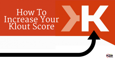 How-To-Increase-Your-Klout-Score-Twitter