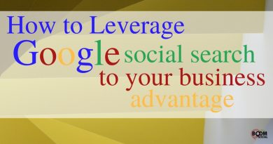 how-to-leverage-google-social-search-to-your-business-advantage-twitter