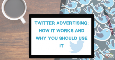 Twitter-Advertising-How-it-Works-and-Why-You-Should-Use-It-Twitter