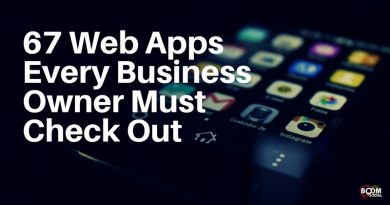 67-web-apps-every-business-owner-must-check-out-twitter