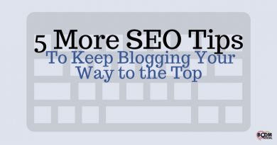 5-more-seo-tips-to-keep-blogging-your-way-to-the-top-twitter