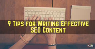 9-Tips-for-Writing-Effective-SEO-Content-Twitter