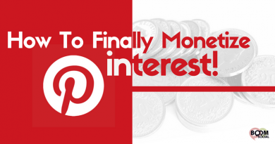 How-To-Finally-Monetize-Pinterest!-Twitter