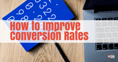 How-to-Improve-Conversion-Rates-Twitter