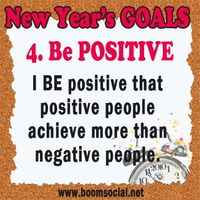 Resolutions4