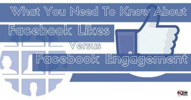 what-you-need-to-know-about-facebook-likes-versus-facebook-engagement-twitter