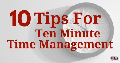 10-Tips-For-Ten-Minute-Time-Management-Twitter