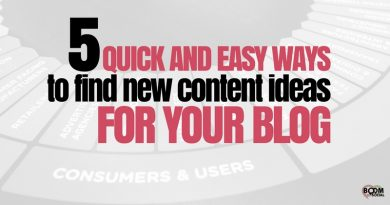 5-Quick-and-Easy-Ways-to-Find-New-Content-Ideas-Twitter