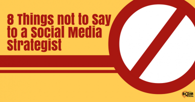 8-Things-NOT-to-Say-to-a-Social-Media-Strategist-Twitter