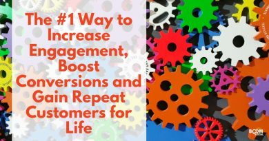 the-1-way-to-increase-engagement-boost-conversions-and-gain-repeat-customers-for-life-twitter