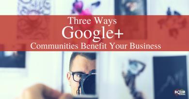 Three-Ways-Google+-Communities-Benefit-Your-Business-Twitter