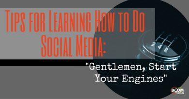 Tips-for-Starting-To-Do-Social-Media-Twitter