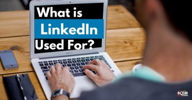 what-is-linkedin-used-for-twitter