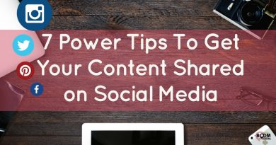 7-power-tips-to-get-your-content-shared-on-social-media-twitter