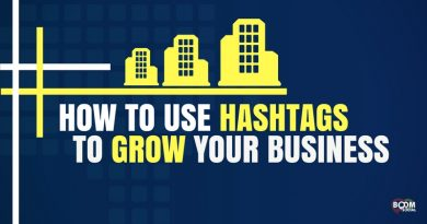 how-to-use-hashtags-to-grow-your-business-twitter