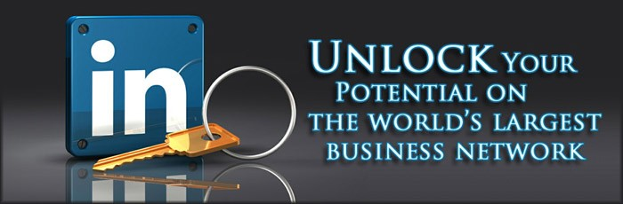 LinkedIn: Unlock Your Potential on the World's Largest Business Network