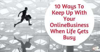 10-ways-to-keep-up-with-your-onlinebusiness-when-life-gets-busy-twitter