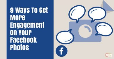 9-Ways-To-Get-More-Engagement-On-Your-Facebook-Photos-Twitter
