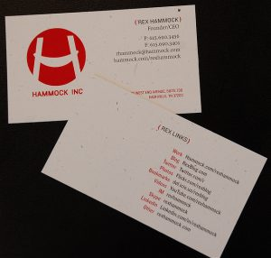 business-card-social-media