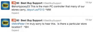 customer-response