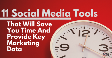 11-Social-Media-Tools-That-Will-Save-You-Time-And-Provide-Key-Marketing-Data-Twitter