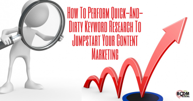 How-To-Perform-Quick-And-Dirty-Keyword-Research-To-Jumpstart-Your-Content-Marketing-Twitter