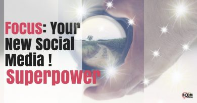 focus-your-new-social-media-superpower-twitter