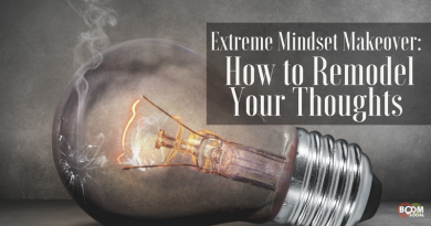 Extreme-Mindset-Makeover-How-to-Remodel-Your-Thoughts-Twitter
