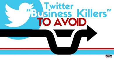 twitter-business-killers-to-avoid-twitter-1