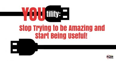 YOUtility--Stop-Trying-to-be-Amazing-and-Start-Being-Useful!-Twitter