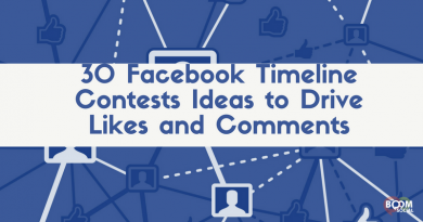 30-Facebook-Timeline-Contests-Ideas-to-Drive-Likes-and-Comments-Twitter