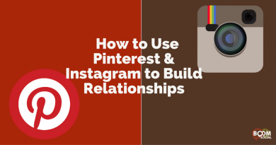 How-to-Use-#Pinterest-&-#Instagram-to-Build-Relationships-Twitter