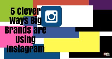 5-clever-ways-big-brands-are-using-instagram-twitter