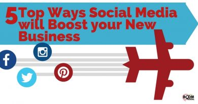 5-top-ways-social-media-will-boost-your-new-business-twitter