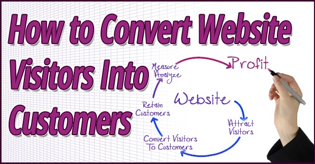 how-to-convert-website-visitors-into-customers