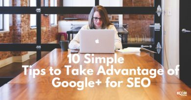 10-simple-tips-to-take-advantage-of-google-for-seo-twitter