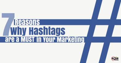 7-Reasons-Why-Hashtags-are-a-MUST-in-Your-Marketing- Twitter