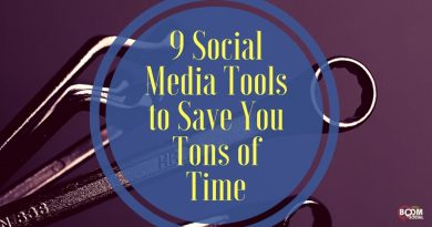 9-social-media-tools-to-save-you-tons-of-time-twitter